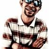 #TALIBERADO | MC GUILHERMINHO -MAMA E VE SE NÃO ARRANHA( ACAPELLA OFICIAL )