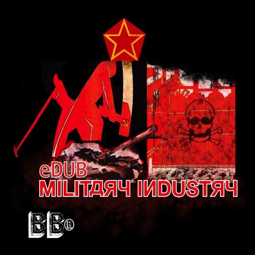 eDUB - Military Industry