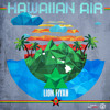 LION FIYAH - Hawaiian  Air