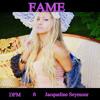 Fame - DFM ft Jacqueline Seymour