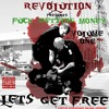 REVOLUTION -  FROM THE GHETTO