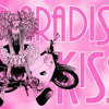 Paradise Kiss Cover