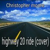 Highway 20 ride - Zac Brown band (cover)