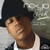 Neyo So Sick (Zouk Remix)