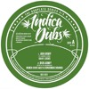 The Dubplate Series Part 3: Dan I Locks / Indica Dubs / Conscious Sounds [Indica Dubs ISS022]