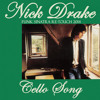 Nick Drake - Cello Song (Funk Sinatra Re-Touch 2014)
