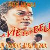 Papa Wemba La Vie Est Belle (skor16 Afro Remix)