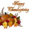 95: Happy Thanksgiving