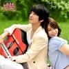 Heartstrings OST Thought Were Only Friends (Oh Won Bin)