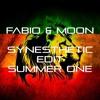 """Fabio & Moon vs Symphonix vs Synesthetic (Rastafari, Shake Your Body) - Edit """"Summer One"""""""