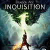 The Dawn Will Come - Dragon Age: Inquisition Soundtrack