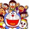Boku Note - Doraemon The Movie 2006 Song