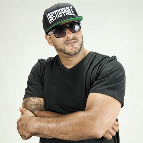 DJ Sanone - Trap Mix - IAMLMP.COM