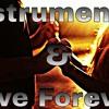 Pista Reggaeton Romantico Love Forever