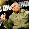 MC JhoJhow - Sentabilidade Das Taradas (Áudio Oficial) ( DJ Will MPC & DJ Jorgin Studio)