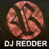 Zion - Zun Dada - DJ Redder - Who Do You Love Blend - 96.5 BPM
