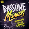 Bombs Away, Peep This & Bounce Inc - Bassline Maniacs [I.O.A Remix] FREE DOWNLOAD!!!