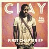 Clay - Inseparable