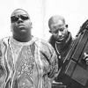 Biggie, 2pac & Akon - Ghetto Gospel