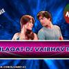 Ek Mulaqat (Sonali Cable) DJ Vaibhav Remix