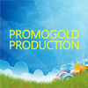 Promogold Production - Walk With Whistling (Demo Preview)