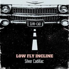 1. Silver Cadillac (Radio Edit)