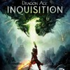 Return to Skyhold - Dragon Age: Inquisition Soundtrack