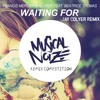 Francis Mercier & Alodot Feat. Beatrice Thomas - Waiting For (Jay Colyer Remix)**NOW FREE DOWNLOAD**