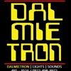 Pure 90's Non-Stop  (JBD ReMix) - DJ JorDan ReMix