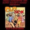 SUPER SOCIETY SOUND + JAGGA MOVEMENTS PRESENTS- OLD VS NEW DANCEHALL(BELIZE TO BOSTON)