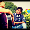 Yedalo Song - Love Melody song - Love Melody Short Film song