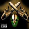MURDA I WROTE  - Mayday Hip Hop - Shadier - ( Shadyxv Shady XV Eminem Lil Wayne Tupac Biggie )