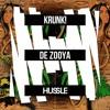 Last Resort x De Zooya  (Bairstows Edit) Papa Roach x Krunk!