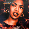 Sweetest Thing - Lauryn Hill