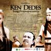 Kidung Mantra Wedha (Ken Dedes Moviee's Soundtrack).mp3
