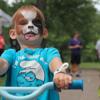 Go Online & Find Numerous Fun Activities For Kids.