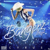 Miley Cyrus - Rooting For My Baby (Bangerz Tour)
