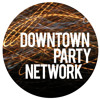 Downtown Party Network - Love In Slow Motion, ZIP FM