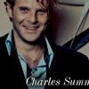 Charlie Summerfield talks Seelan Restaurant & Bar with The #TwoBoringChicks on 2oceansvibe Radio!