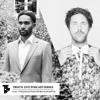 Download Trouw Live Podcast Series #25 - William Kouam Djoko & Awanto 3 @ ADE 19-10-2014 Mp3