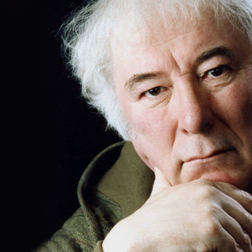 Seamus Heaney - What Then?