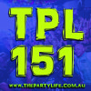 Episode 151 (25-11-14) // The Party Life (Radio Show)