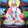 Zara - Halke - Gaadi - Haanko - Kabir - Bhajan - Prahlad - Singh - Tipaniya