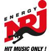 Promo: Neue Hits zuerst auf ENERGY