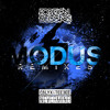 Foreign Beggars x Alix Perez - Modus (Calyx & Teebee Remix)