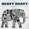Jamaram & Acoustic Night Allstars - Heavy Heavy – Snippet