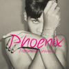 Phoenix (Instrumental Preview)