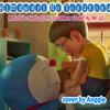 Himawari No Yakusoku - Motohiro Hata OST. Doraemon Stand By Me 3D cover