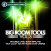 Noisefactory - Big Room Tools Vol. 3