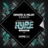 Dimatik & Miljay- Summon (Original Mix)#64 Beatport EH